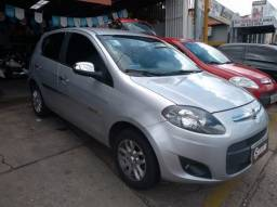 FIAT PALIO 2015/2016 1.4 MPI ATTRACTIVE 8V FLEX 4P MANUAL - 2016