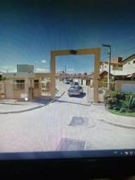 Casa em condominio fechado em aracaju