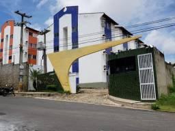 Condomínio Solaris 2 (Apartamento na Zona Sul) - Amc Imobiliária