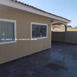 Casa para Venda em Presidente Prudente, ITAPURA ll, 2 dormitórios, 1 suíte, 1 banheiro, 2