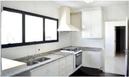Apartamento para alugar com 4 dormitórios em Moema, São paulo cod:356-IM141943