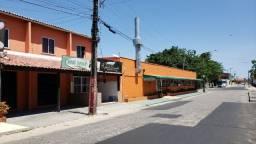 Kitnet com 1 Quarto para Alugar, 35 m² por R$ 400/Mês