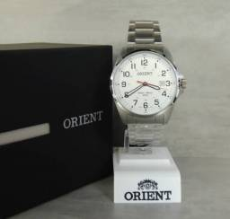 Relógio masculino orient original