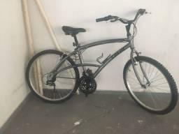 Bike Caloi 100