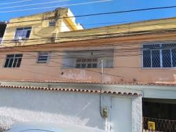 Excelente Apartamento Tipo Casa 03 Quartos Vista Alegre