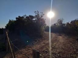 Área 16,5 hectares- Chapéu do Sol