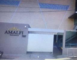 Vendo Amalfi Residence