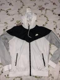 Blusa da Nike