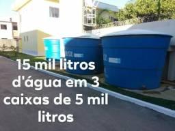 Apartamento em Coroa Vermelha a 250 mts da praia