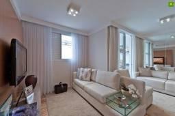 EF/Apartamentos em Pinhais otima localizacão garanta o seu