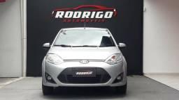 Fiesta Sedan 1.6 - 2013
