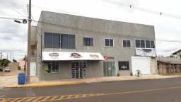 Lindo Apartamento (novo) 175.00 m2 - 2 Pav -Centro - Palmas