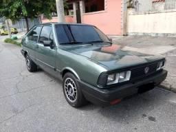 Passat - Raridade - 1987