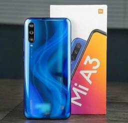 Toda linha Xiaomi. qual vc procura?