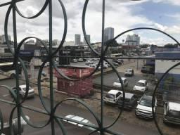 Salas comerciais Taguatinga Sul , excelente localização