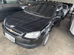 Chevrolet/ Classic 1.0 Ls Flex 2012/2012 - 2012