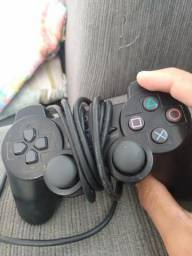 Vendo 2 controles de play 2