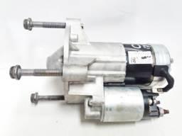 Motor De Arranque Citroen C5 Ex 2.0 2010 2011 96 56317680-03