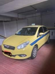 Taxi - 2013