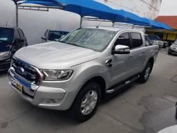 Ford Ranger XLT 3x2 Automatica 4x4 - 2017