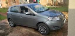 Fiat palio atractive 2014/15 - 2015
