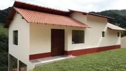 Casa em Condomínio em Marechal Floriano