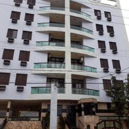 Apartamento Temporada no centro de mongaguá