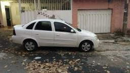 Corsa Premium 2011 1.4 8v flex - 2011