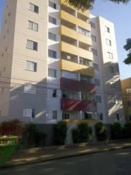 Edifício Alpha Ville Semi Mobiliado R$ 380.000,00