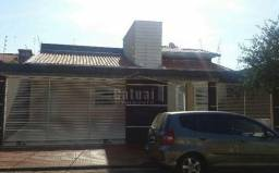 Casa com 3 quartos - Bairro Igapó em Londrina