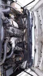 S10 2005 a diesel - 2005