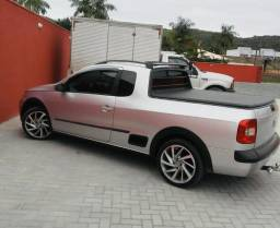 Whats - 2011