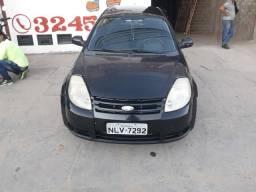 Vendo ford ka 2009 completo - 2009