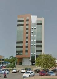 Vendo Sala comercial 30m² Ed. Amazônia Center, em frente ao Fórum de Palmas