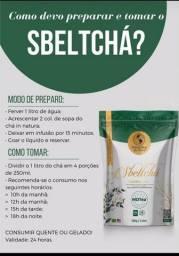 Sbeltcha