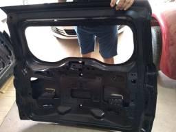 Vendo tampa porta mala do Ecosport 2014