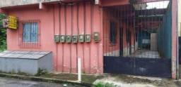 Alugo kit net bairro Coqueiro