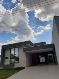Excelente Casa Nova Alphaville