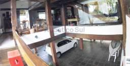 Ilhéus / BA Pontal Casa 04 quartos, sendo 02 suítes - Pontal - 0034