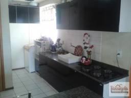 Apartamento, 2 dormitórios, Sapucaia do Sul