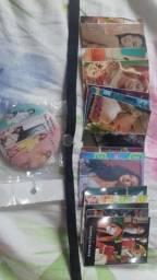 Produtos de Kpop