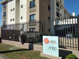 Apartamento no Condomínio Pitangueiras Boa Vista