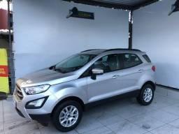 Ecosport SE 1.6 2019 (Ford)