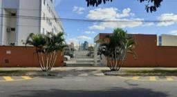 Apartamento no setor Santa Luzia, Aparecida de Goiânia.