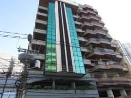 (0619-001) - Apartamento para aluguel (03 quartos) - Centro NI
