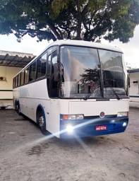 Onibus Scania 113 Marcopolo GV1150