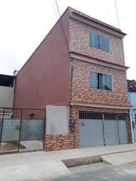 Vende-se Apartamento - Canaã - Viana - ES - 50 metros