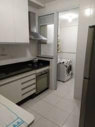 Apartamento Antilhas 77m, 03 dormitórios