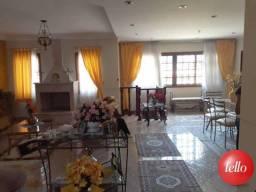 Casa para alugar com 4 dormitórios em Tremembé, São paulo cod:229705