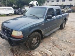 Ford Ranger xl 2001